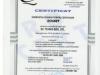 manegement-calitate-sr-en-iso-14001-2005