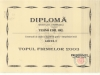 diploma-loc-1-2003